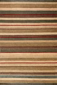 striped area rug  rugs ideas