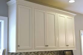 hidden cabinet hinges black hidden cabinet hinges e1 hinges