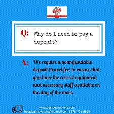 Moving Company Quotes Top 100 Best Deal Movers Infographics 36