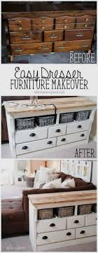 Best 25+ Vintage side tables ideas on Pinterest | Chair side table ...