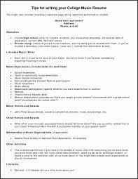 Transfer Resume Sample Resume Templates College Transfer Resume Template Sample Resume 2