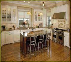 Manificent Simple Portable Kitchen Island With Seating Best 25 Intended For Movable  Islands Inspirations 4