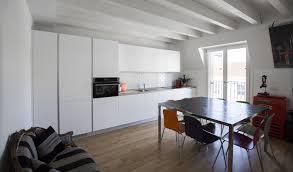 Home Living Moderne Küche Caremi Möbel Möbel Betten Sofas