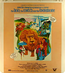 lion witch wardrobe 1979. the lion witch and wardrobe 1979