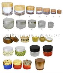 whole glass jars with lids whole glass jars with lids manufacturers in lulusoso com page 1