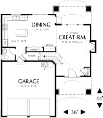 collections of house plans with floor plans, free home designs Simple Ranch Style Home Plans enjoyable traditional style house plan 3 beds 2 50 baths 1500 sq ft plan free home simple ranch style house plans