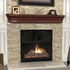 Fireplace Surrounds And Stove Accessories In Marple StockportShelf For Fireplace