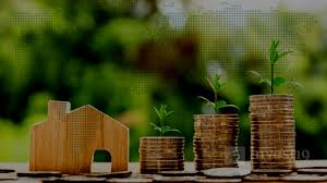 Difference between Portfolio Management and Wealth Management - Invest19  Financial Blog – Guide to Financial Investment & Wealth Management