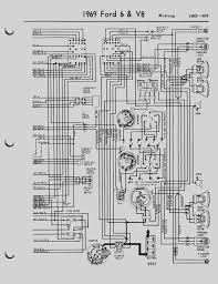collection 1972 ford mustang wiring diagram engine diagrams ford mustang wiring diagram 2013 great 1972 ford mustang wiring diagram 69 torino free download