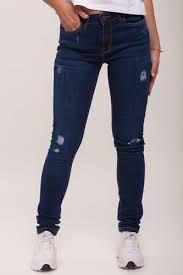 <b>Джинсы URBAN CLASSICS Ladies</b> Ripped Denim Pantst женские ...