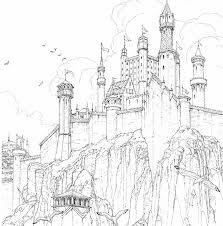 game of thrones coloring book 1 jpg