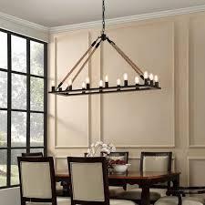 chandelier marvellous rectangular shade chandelier rectangular black rectangular chandelier