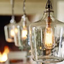oversized pendant lighting. Full Size Of Pendant Light:kitchen Lighting Oversized Light Fixtures Art Glass