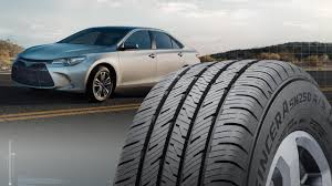 Coupe Series 2001 bmw 325i tire size : Tires For Cars, Trucks And SUVs | Falken Tire