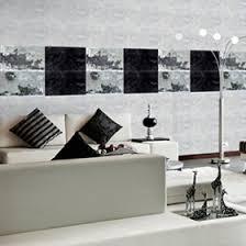 white floor tiles living room. Digitale Wall Tiles White Floor Living Room L
