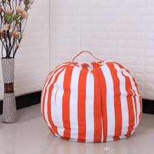 stuffed animal storage chair unique stuffed animal storage bean bag chair 61cm portable kids toy photograph