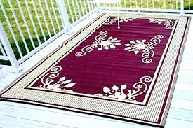 purple outdoor rug outdoor rugs patio rugs luxury reversible patio mat outdoor rug camping picnic carpet purple outdoor rug