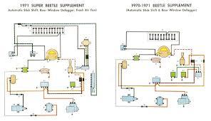 1971 volkswagen wiring diagram wiring diagram structure 1971 vw wiring diagram wiring diagram inside 1971 vw bus wiring diagram 1971 volkswagen wiring diagram