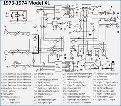 diagram further 1973 amc hor wiring diagrams as well as amc gremlin 1972 AMC Gremlin fuel pump relay location further 1973 amc javelin wiring diagram rh ingredican co