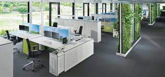 Office Furniture Designer Delectable The 48 Largest American Office Furniture Manufacturers And Their