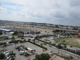 howard johnson plaza hotel miami airport hialeah gardens fl. First Cl Howard Johnson Plaza Hotel Miami Airport Hialeah Gardens Fl