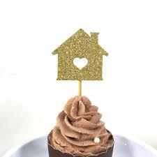 coco party supplies housewarming party favors gruhapravesam decoration ideas housewarming party etiquette