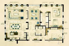 finding original building plans uk interesting where to find house 10 can i the sweet 16
