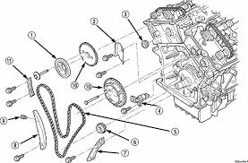 2006 dodge charger 2 7 engine diagram wiring diagram mega dodge 2 7 engine diagram wiring diagram centre 2006 dodge charger 2 7 engine diagram