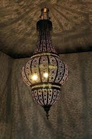 morrocan style lighting. Moroccan Style Lamp Ceiling. Image Permalink Morrocan Lighting I