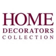 75 off home decorators collection coupon codes 2017 dealspotr