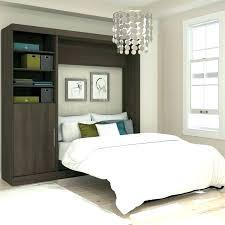 twin wall bed ikea. Twin Murphy Bed Ikea Horizontal Wall Bedroom Medium Size Beds Nebula Full Storage