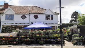 henleaze garden henleaze garden your in town garden centre in bristol