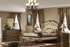 Morris Bedroom Furniture Orleans Bedroom Furniture Orleans Bedroom Furniture Collection