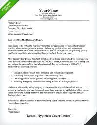 Sample Dental Hygiene Resume 5 Experienced Dental Hygienist Resume Financialstatementform