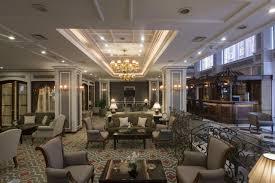 Image Istanbul Bookingcom Hotel Yigitalp Istanbul Turkey Bookingcom