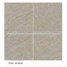 china long life like real sand stone exterior wall tile 300 600mm