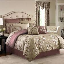oriental bedroom sets. japanese cherry blossom bedding oriental bedroom sets s