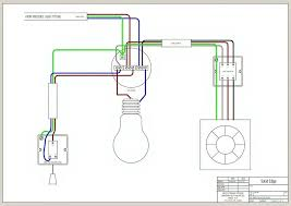 double pole switch wiring diagram how to wire a double switch to two double switch wiring diagram pdf double pole switch wiring diagram how to wire a double switch to two separate lights diagram how to wire a double pole switch single pole dual switch wiring