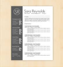 images bragging rights resumes resume word document template free templates  sample format download microsoft