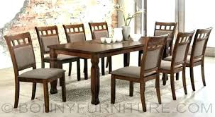 full size of dining room sets 8 chairs table set wooden new inside for decorations with