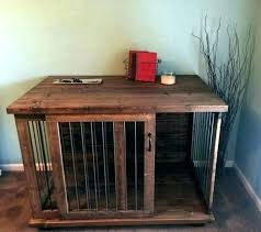 Fancy dog crates furniture Kitchen Island Dog Stylish Dog Crates Decoration Stylish Dog Crates Crate Furniture End Table Fancy Stylish Dog Crate Covers Stylish Dog Crates Soquizco Stylish Dog Crates Fancy Dog Crates Fancy Dog Crates Large Image For