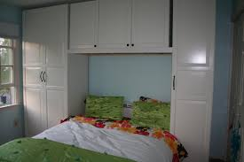 Overhead Bedroom Cabinets Our Life In A Click Updating Our Abode Kids Room 2