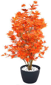 artificial plants for office decor. Appealing Silk Plant Green Office Interior Artificial Plants Uk For Decor