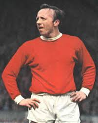 Real Madrid v Manchester United - Busby's Men Brave 120,000 To Create  History (Classic Clashes)