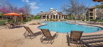 pool at boulder ridge luxury apartment homes in dallas tx