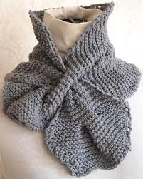 Cable Knit Scarf Pattern Classy 48 Beginner Cable Knit Scarf Patterns