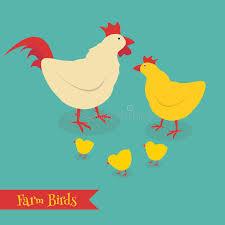 Resultado de imagem para galinha criança