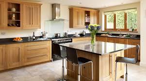 Shaker Kitchen Cabinet Plans Harvey Jones Kitchens Shaker Kitchens Case Studies