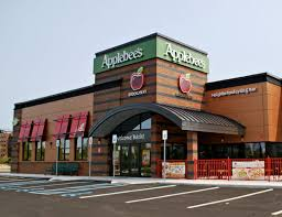 yes applebee s is actually accepting gift cards from literally any business
