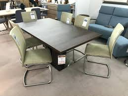 elegant dining table 6 chairs and extending dining table 6 chairs 28 round dining table and